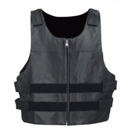 bulletproof motorcycle vest