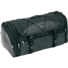 Saddlemen Rack Bag TR3300DE