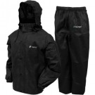 Frogg Toggs All Sports™ Rain Suit