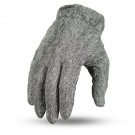 Gator Skin Glove Liners by First Manufacturing Company - FI305