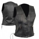 Womens Concealed Carry Vest