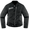 Icon Hella 2 Jacket for Womens